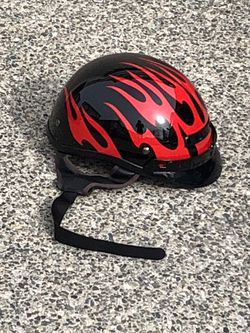 bot motorcycle helmets size S for Sale in Brier,  WA