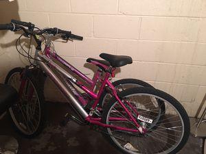 Girl Bikes for Sale in Detroit, MI