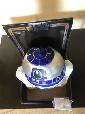 Star Wars R2 D2 for Sale in Fairfield, CA