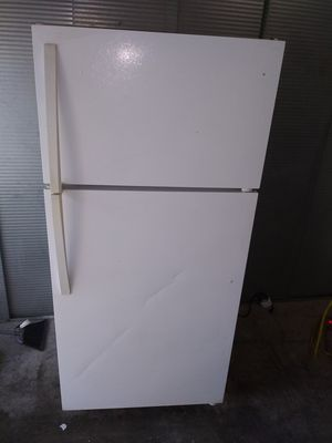 """🌺🌲Whirlpool upright Freezer (Size:30"""" w by 29"""" d by 66"""" h(can deliver for free#::: for Sale in San Dimas, CA"""