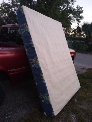 Free pox springs for Sale in Tampa, FL