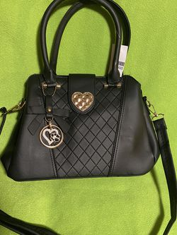 Cartera De Mujer for Sale in Upland,  CA