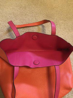 Reversible tote bag for Sale in Woodbridge, VA