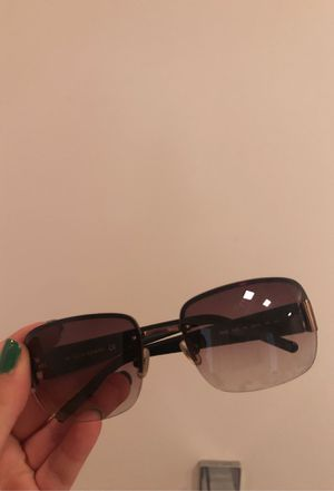 Kate spade snake glasses for Sale in Los Angeles, CA