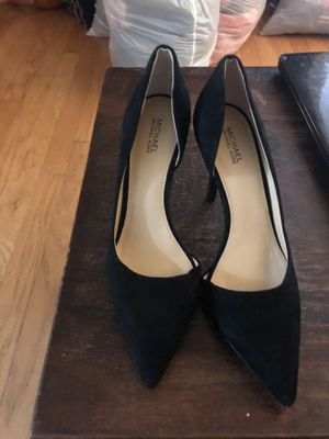 """Brand New MK (Michael Kors) 2"""" Pumps for Sale in Montgomery Village, MD"""