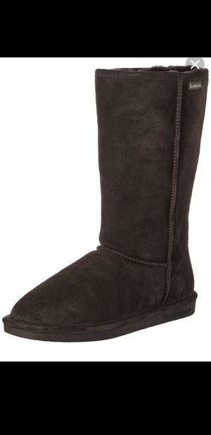 Bearpaw Winter Boots for Sale in Phoenix, AZ