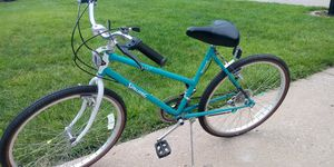 Bike for sale 26 inc for Sale in St. Louis, MO