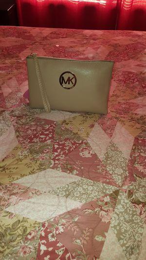Mk for Sale in Hyattsville, MD