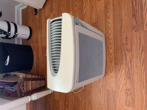 GE HEPA air purifier for Sale in Little Rock, AR