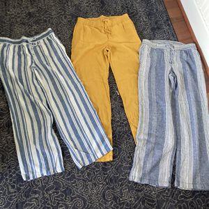 Pants for Sale in Mount Laurel Township, NJ