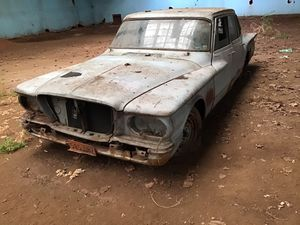 Plymouth valiant for Sale in Dix Hills, NY