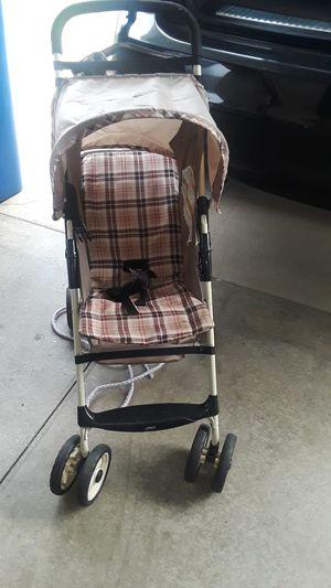 Small neutral stroller & toys for Sale in Ewa Beach, HI