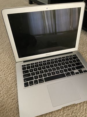 Macbook Air 2014ish for Sale in Bloomfield Hills, MI