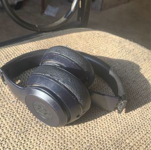 BEATS SOLO 3 for Sale in Anaheim, CA