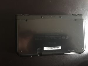 Nintendo DS xl for Sale in Lake Stevens, WA
