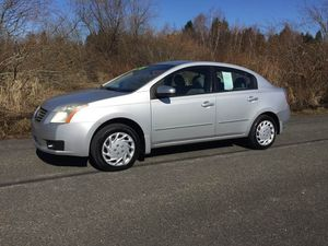 2007 Nissan Sentra for Sale in Olympia, WA