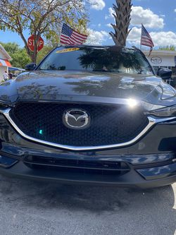 ⚜️17 Mazda CX-5⚜️Ask For Fred⚜️ for Sale in North Lauderdale,  FL