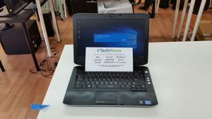 "Dell Latitude E6440 Laptop 14"" Core i7 2.9Ghz 4GB RAM 500GB HHD Win10 for Sale in Seattle, WA"