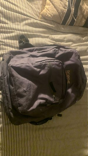 Jansport backpack for Sale in Ladera Ranch, CA