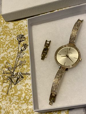 Michael kors watch for Sale in Dallas, TX