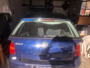 Volkswagen Golf Hatch for Sale in Milford, MA
