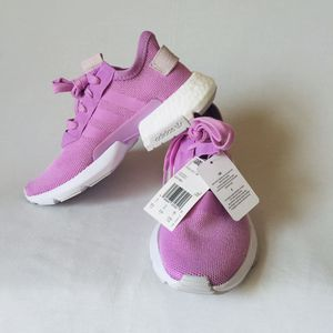 Adidas running shoes 9.5 women's for Sale in Las Vegas, NV