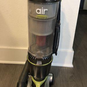 Hoover Air Vacuum for Sale in Los Angeles, CA