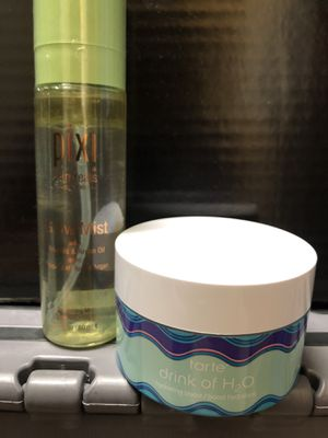 Skincare/makeup bundle for Sale in Gilbert, AZ