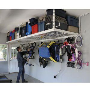 Garage Rack for Sale in Sterling, VA