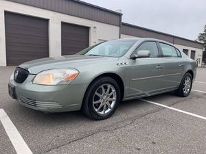 2006 Buick Lucerne for Sale in Fredericksburg, VA