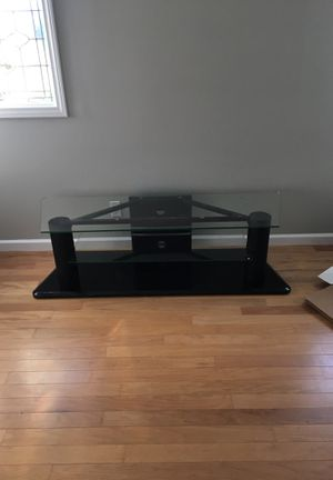 Tv console for Sale in Lompoc, CA