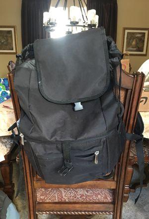 Cooler backpack for Sale in San Juan Capistrano, CA