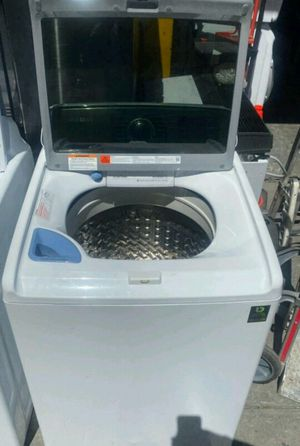 Washer machine for Sale in Hyattsville, MD