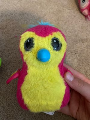 Hatchimal for Sale in Knightdale, NC