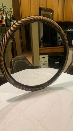 Mirror home Decor for Sale in Moreno Valley, CA