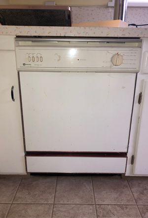 Dishwasher for Sale in Edgewood, WA