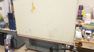 Drafting table for Sale in Peoria, IL