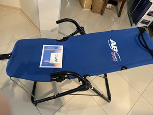 Ab Lounge Sport Must Sell ASAP for Sale in Land O Lakes, FL