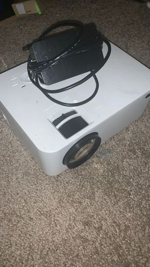 Projector for Sale in Broadview Heights, OH