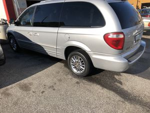 2002 BMW 3 Series for Sale in Baltimore, MD