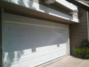 New Garage doors for Sale in Norco, CA