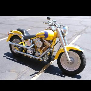 California Motorcycle Company for Sale in Holbrook, NY