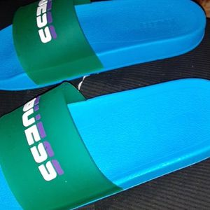 Guess Slides for Sale in North Richland Hills, TX