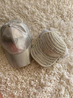 Hat for women one size for Sale in Hialeah, FL