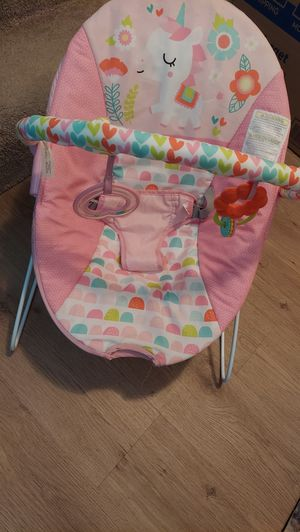 Seat 👶 baby for Sale in Ampthill, VA