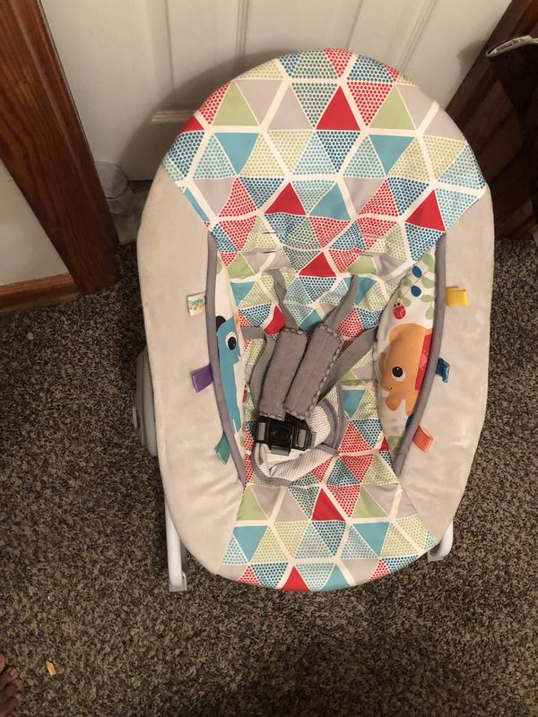 Baby Bundle stuff and things
