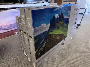 """VIZIO 65"""" Ultra 4K 2160p LED Smart TV for Sale in Norcross, GA"""