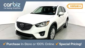2016 Mazda CX-5 for Sale in Baltimore, MD