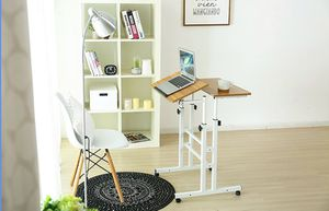 Mobile Standing Desk for Sale in Rancho Palos Verdes, CA