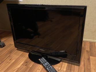 24 In Insignia Tv for Sale in Pamplin,  VA
